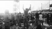 McCrea 1971 - Louisiana's Forgotten Rock Festival