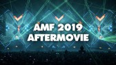 AMF 2019 | Official Aftermovie