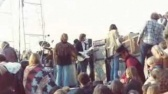 CSN&Y - LONG TIME GONE- ALTAMONT SPEEDWAY (RARE 8mm & 16mm VIDEO)