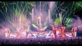 LET IT ROLL Open Air 2016 // OFFICIAL AFTERMOVIE