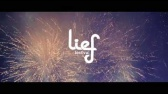 Lief festival 2014 - Official Aftermovie