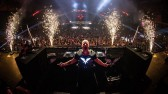 Radical Redemption - Command & Conquer   Offical aftermovie
