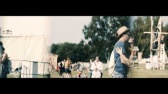 A Summer's Tale Festival 2015 - Aftermovie (Official)