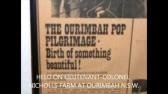 Ourimbah Rock/Pop Festival 1970