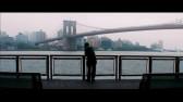 Our City, Our Festival (A Gov Ball Film)