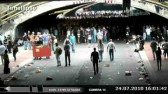 Official Documentary of the Loveparade 2010 Desaster (ENGLISH!)