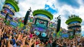 Official Aftermovie Summerfestival 2014 * Every summer has a story