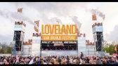 Loveland van Oranje Festival 2016   Official aftermovie