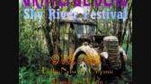 Grateful Dead Live in Sultan 9-2-68 -- (1 of 8) Darkstar pt1