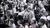 Carson - Boogie - Live At Sunbury '73
