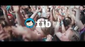 FIB BENICÀSSIM 2017 AFTERMOVIE