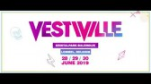 VESTIVILLE 2019 Phase 2 Line up announcement