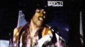 Hendrix Chrismas on earth(upgraded audio)
