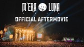 Official Aftermovie | M'era Luna 2018