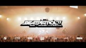 OFFICIAL BEATPATROL Festival 2017 Aftermovie