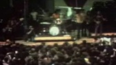 GRAND FUNK RAILROAD  -   Inside Looking Out  (1970)  Atlanta Pop Festival