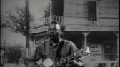 John Lee Hooker - HoboBlues