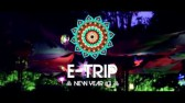 E-TRIP AfterMovie 2016