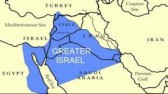 GREATER ISRAEL PROJECT