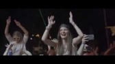Official Aftermovie   Mysteryland USA 2015