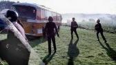 Battle Of The Beanfield : Stonehenge 1985