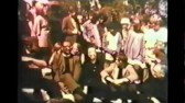 The Summer Of Love Documentary