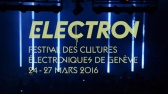 ELECTRON 2016 – AFTERMOVIE