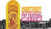 1967  The Monterey International Pop Music Festival   Video Concert