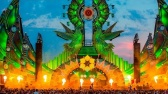 Mysteryland 2016 | OFFICIAL AFTERMOVIE