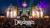 Daydream Festival - Official Aftermovie 2017