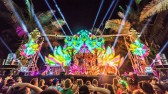 Official 2018 Aftermovie [Envision Festival]