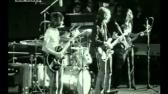 BILZEN POP FESTIVAL  1969