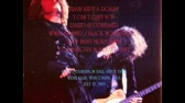 Communication Breakdown - Led Zeppelin (live Milwaukee 1969-07-25)