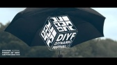 Diynamic Festival Amsterdam 2015 | Official Aftermovie