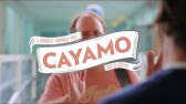 Ninth Edition of Cayamo A Journey Through Song