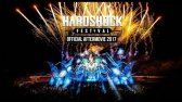 Hardshock Festival 2017 - Official Aftermovie
