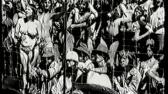 Sunbury 1974