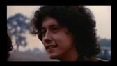 Woodstock Marijuana (HQ)