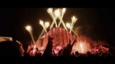 Pacha Festival 2014 Official Aftermovie