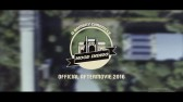 The Official Mood Indigo 2016 Aftermovie | A Bombay Chronicle