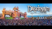 Daydream Festival - Official Aftermovie 2015