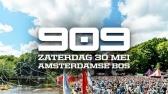 909 | 2015 | www.909.nl