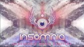Insomnia Electronic Music Festival Official Film