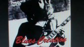 Blues Creation-Heavy Blues Japan, Live 71