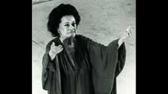Benjamin Britten - ALBERT HERRING - Milano, Piccola Scala, 05.01.1980