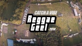RED YELLOW GREEN - REGGAE GEEL 2014 AFTERMOVIE