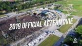 Firenze Rocks 2019 / Official Aftermovie