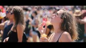 OpenAir St.Gallen Aftermovie 2018