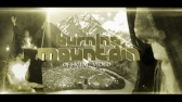 BURNING MOUNTAIN 2013 OFFICIAL VIDEO