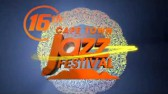 16th Annual CTIJF 2015 Official Highlights